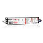 Electronic Ballasts - T12 - Standard