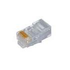 8P8C Cat 5e Modular Plug