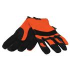 Gloves - HI-VIZ