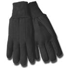 Gloves Jersey