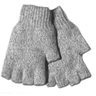 Gloves - Wool