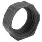Bushings - Rigid IMC