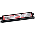 Ballasts - Electronic Dimming
