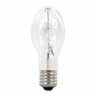 Bulbs - HID