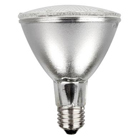 Metal Halide - Reflector