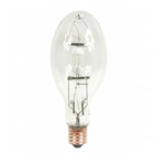 Metal Halide - Traditional