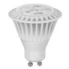 Lamps - MR16