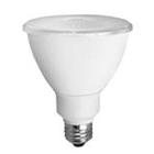 Lamps - PAR30