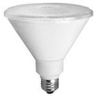 Lamps - PAR38