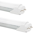 LED - Tube Type