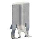 Lay In & Troffer Light Fixture Support Clips