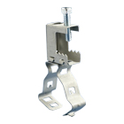 Beam Clamps - Adjustable