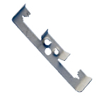 Multi-Function Clip