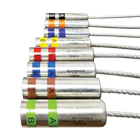 Cable Pulling - Pulling Kits/Grips