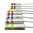 Wire Grabber