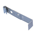Adjustable Far-Side Box Support, Spring Steel