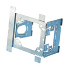 Universal Electrical Box Bracket