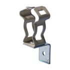 FB-M Through Stud Cable/Conduit Clamp