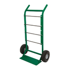 Carts/Hand Carts/Wire Dispensers