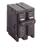2-Pole Replacement Breakers