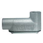 Conduit Bodies Type LB W/ Cover & Gasket