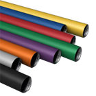Steel EMT Conduit Colored