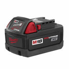 Cordless Tool - Batteries & Chargers