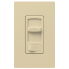 Dimmers/Dimming Controls