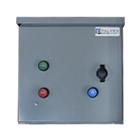 Enclosed IEC Contactor