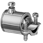 Flex To EMT Couplings