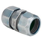 Compression Coupling Raintight