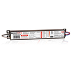 Electronic Ballasts - T8 - Standard