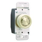 Paddle Fan Control - Rotary