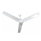 Paddle Fan - 3 Blade