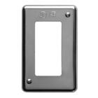Covers - Aluminum