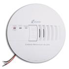 Detectors - Carbon Monoxide
