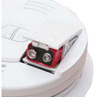 Detectors - Battery Operated