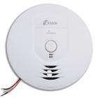Detectors - Wireless