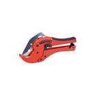 Conduit/Raceway Tools