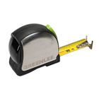 Tape Measures / Rulers