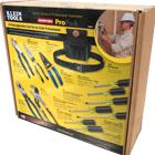 Apprentice Kits