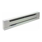 Heaters - Baseboard