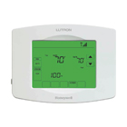 Thermostats - Low Voltage
