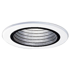 Indoor Lighting - Recessed