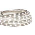 LED Tape/Rope Lighting