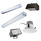 Lighting Fixtures & Lamps