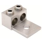 Aluminum - 2-Conductor