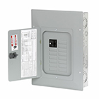 MB 100-150 Amp Nema 1