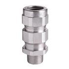 MC, NMB, Liquidtight, Flex Fittings