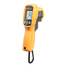 Temperature Tester / Thermal Imagers